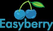 Easyberry